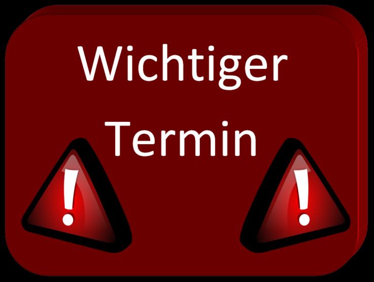 Ordentliche Mitgliederversammlung der Turngemeinde Landshut mit Neuwahlen