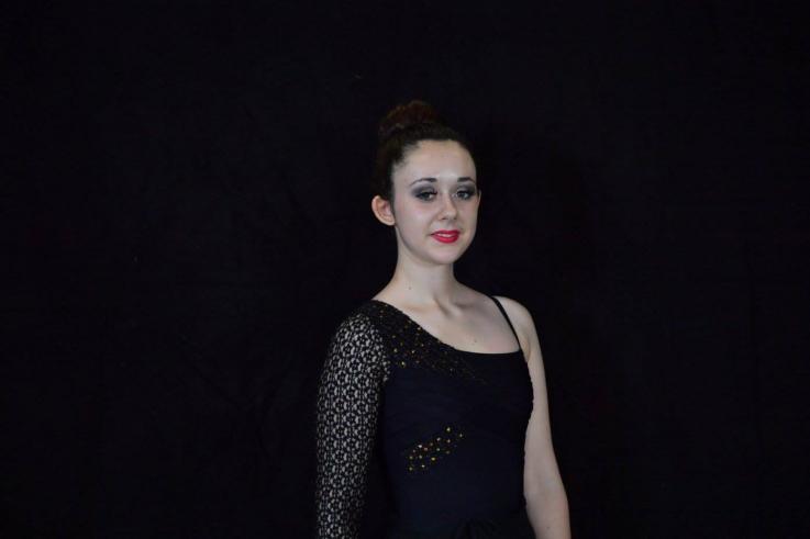 Leonora Zena