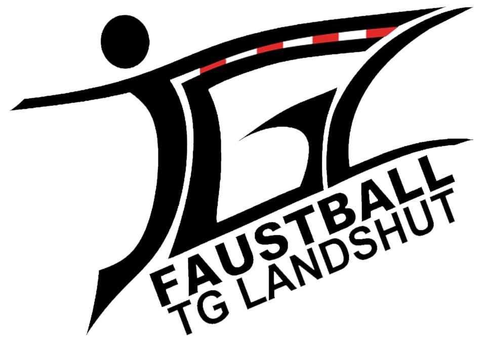 TG Landshut Faustball