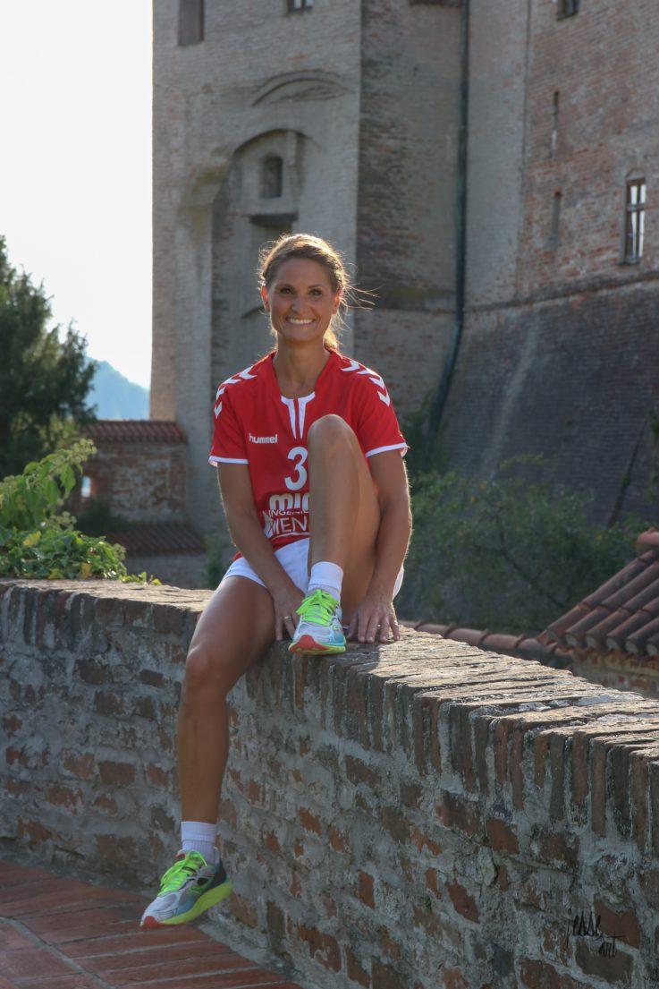 Handball Damen1: TG-Handballdamen gelingt Derbycoup in Freising