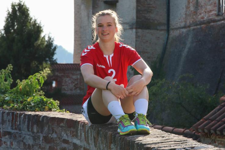 Handball Damen1: Dezimierte TG-Handballdamen verlieren beim Primus