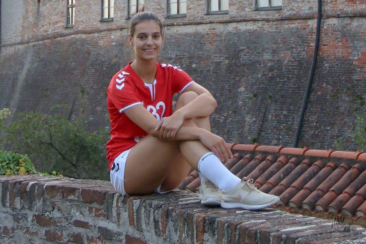 Handball Damen1: Landesligateam will beide Punkte mitnehmen