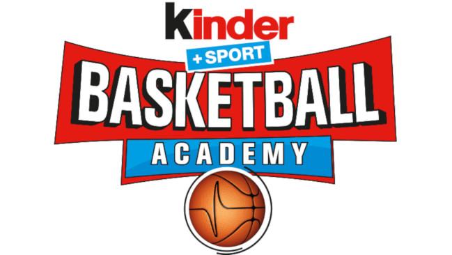 Kinder+Sport Basketball Academie im SZW – Anmeldung bis 1. März möglich