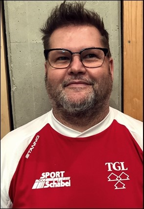Handball: MERCI ERICH!