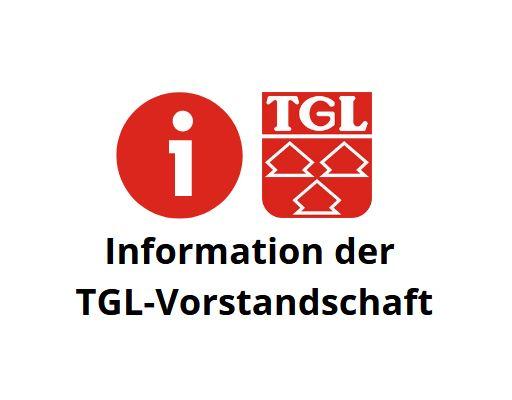 Nach 40 Jahren: Hans Kolmhuber tritt von Ehrenamt zurück
